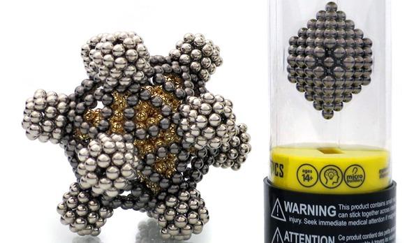 Nanodots køb