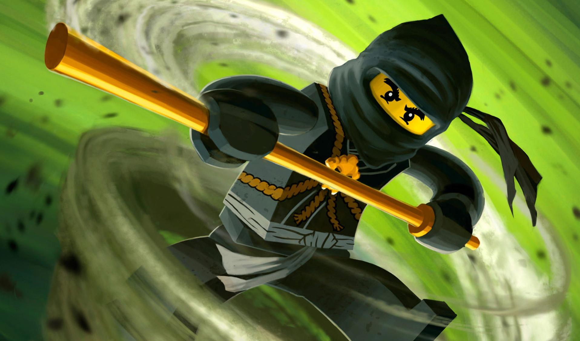 Brugt med tilladelse, ® 2012 LEGO Koncernen