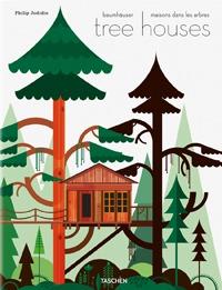 træhuse (5)