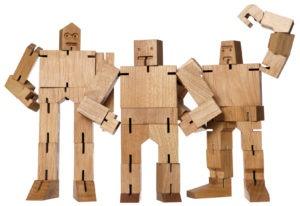 DWS-Cubebot-Trio2