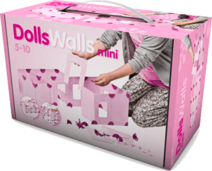 dollswalls mini