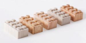 lego klods træ 1