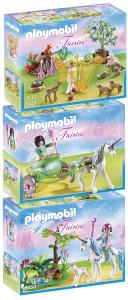 playmobil_præmier
