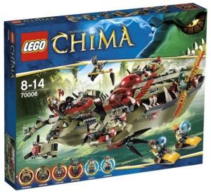 ts.20130219T120507.HighRes_LEGO Chima_70006_box