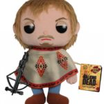 walking dead plush (2)
