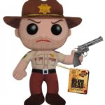 walking dead plush (3)
