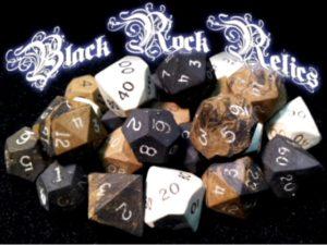 05_Gaming_dice