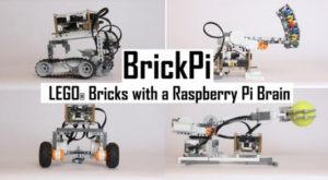 06_BrickPi