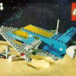 Lego 924