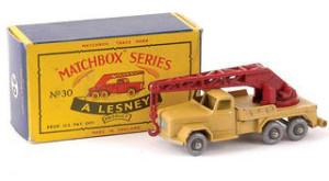 12 ting du ikke vidste om Matchbox-biler (6)