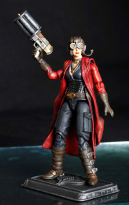 GI Joe som steampunk (1)