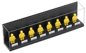Sådan får du styr på din samling af Lego-minifigurer (2)