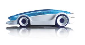 Legetøjsbil med egen brændselscelle (4)