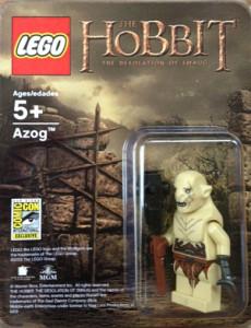 Lego-superhelte koster kassen på eBay (2)