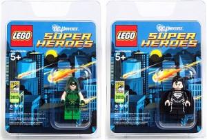 Lego-superhelte koster kassen på eBay (3)