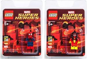 Lego-superhelte koster kassen på eBay (4)