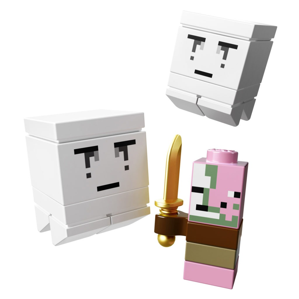 the nether (3)