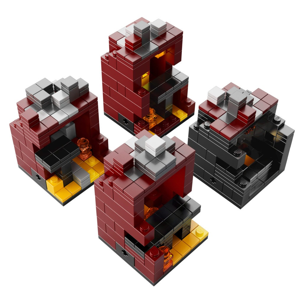 the nether (6)
