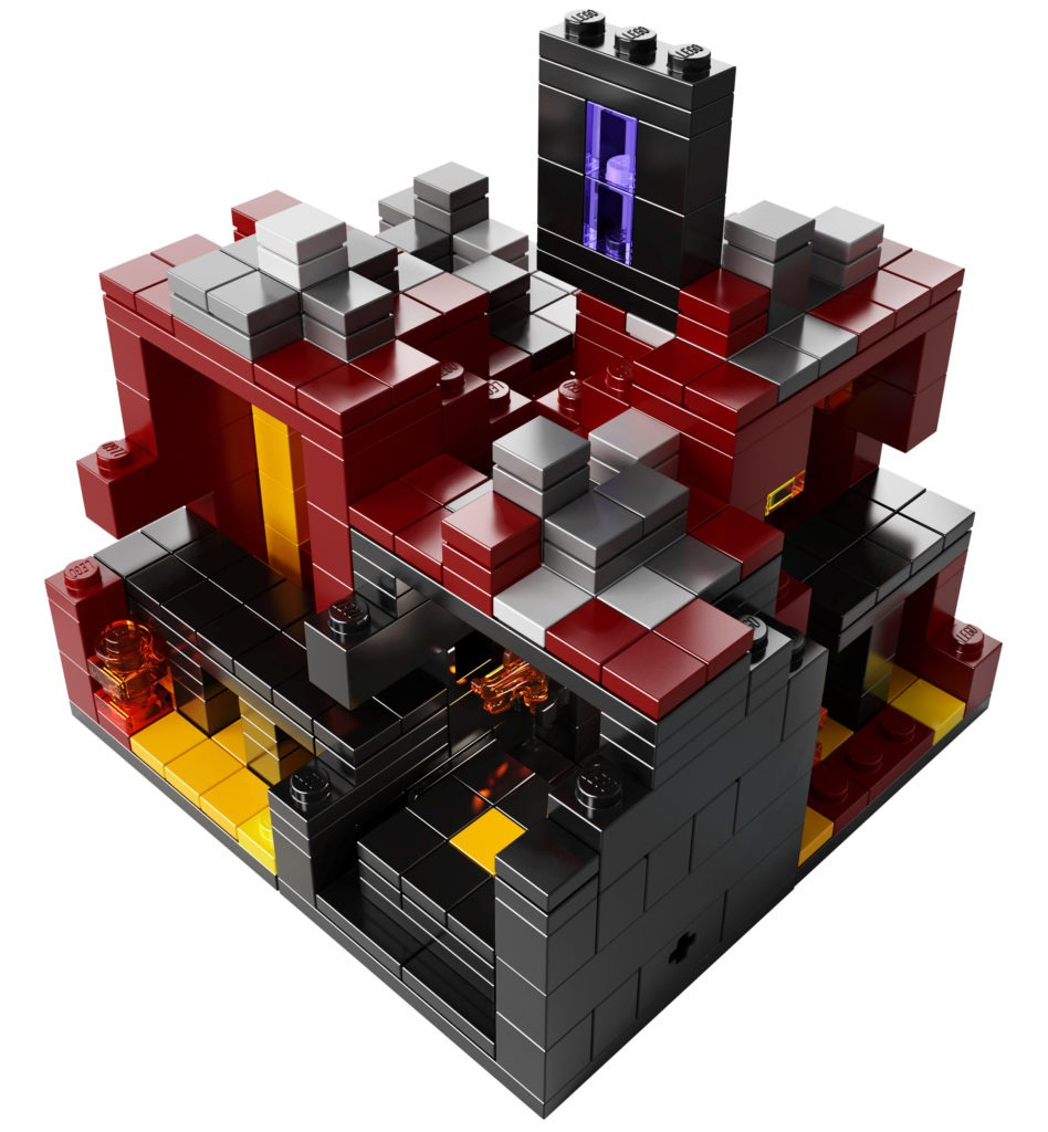 the nether (7)