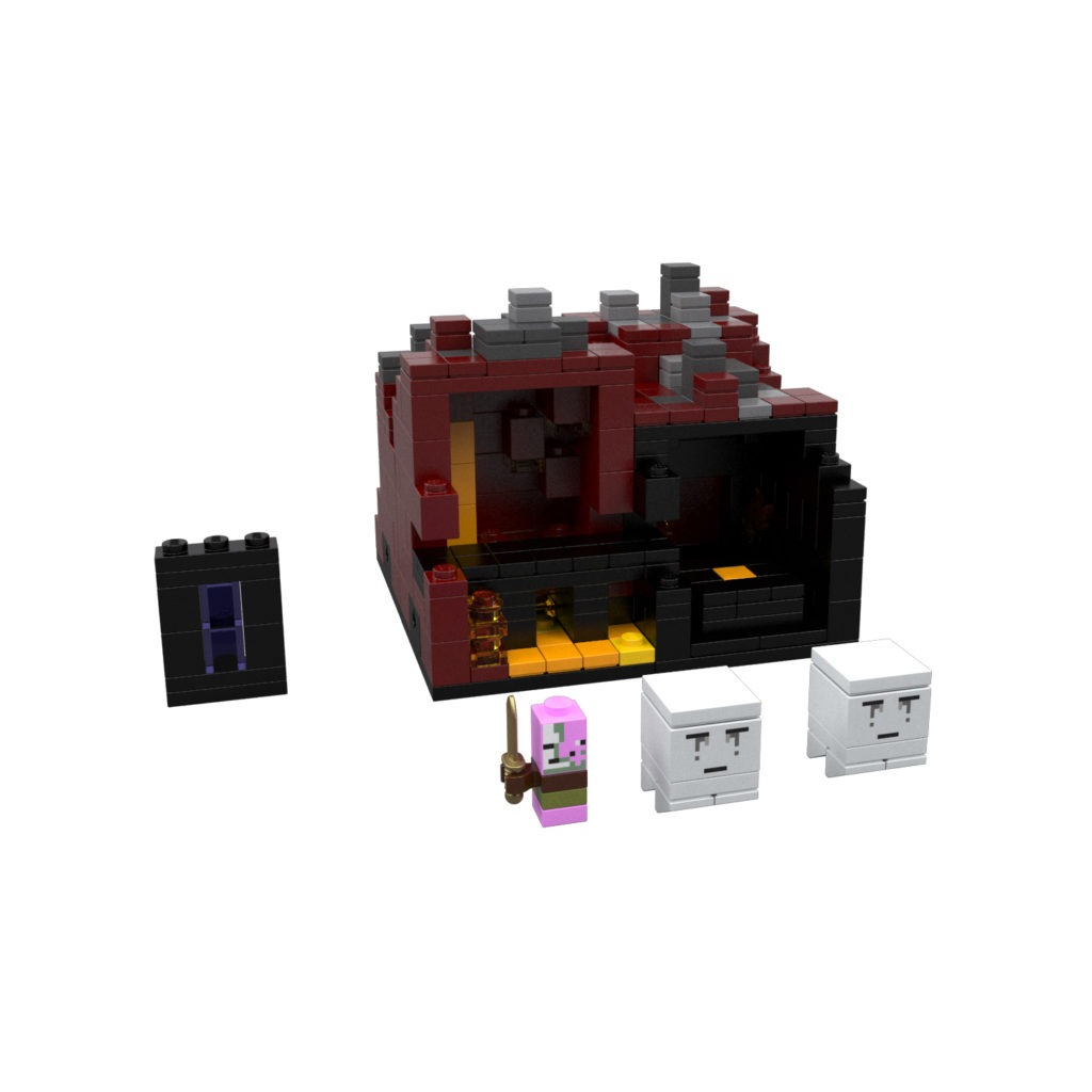 the nether (8)