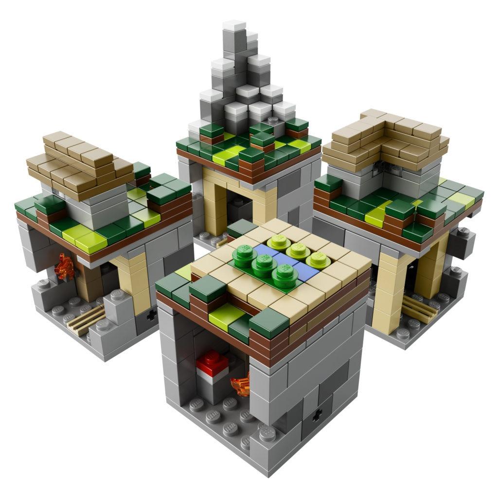 the village (5)