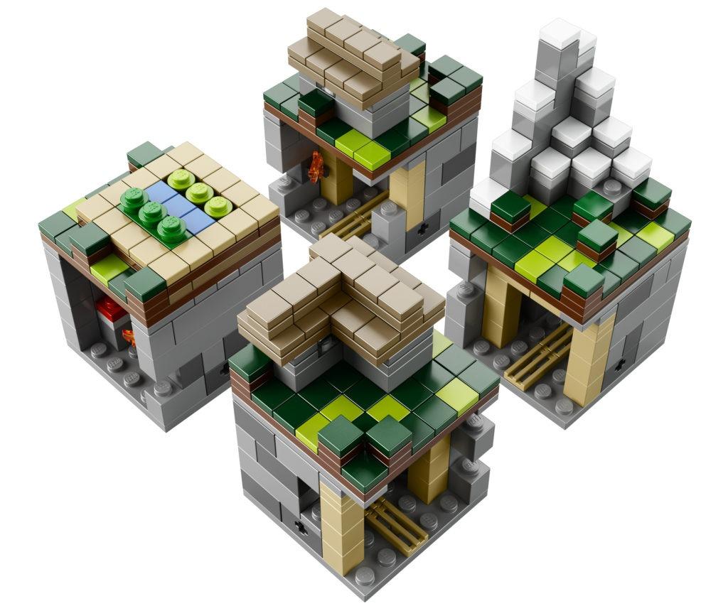 the village (6)