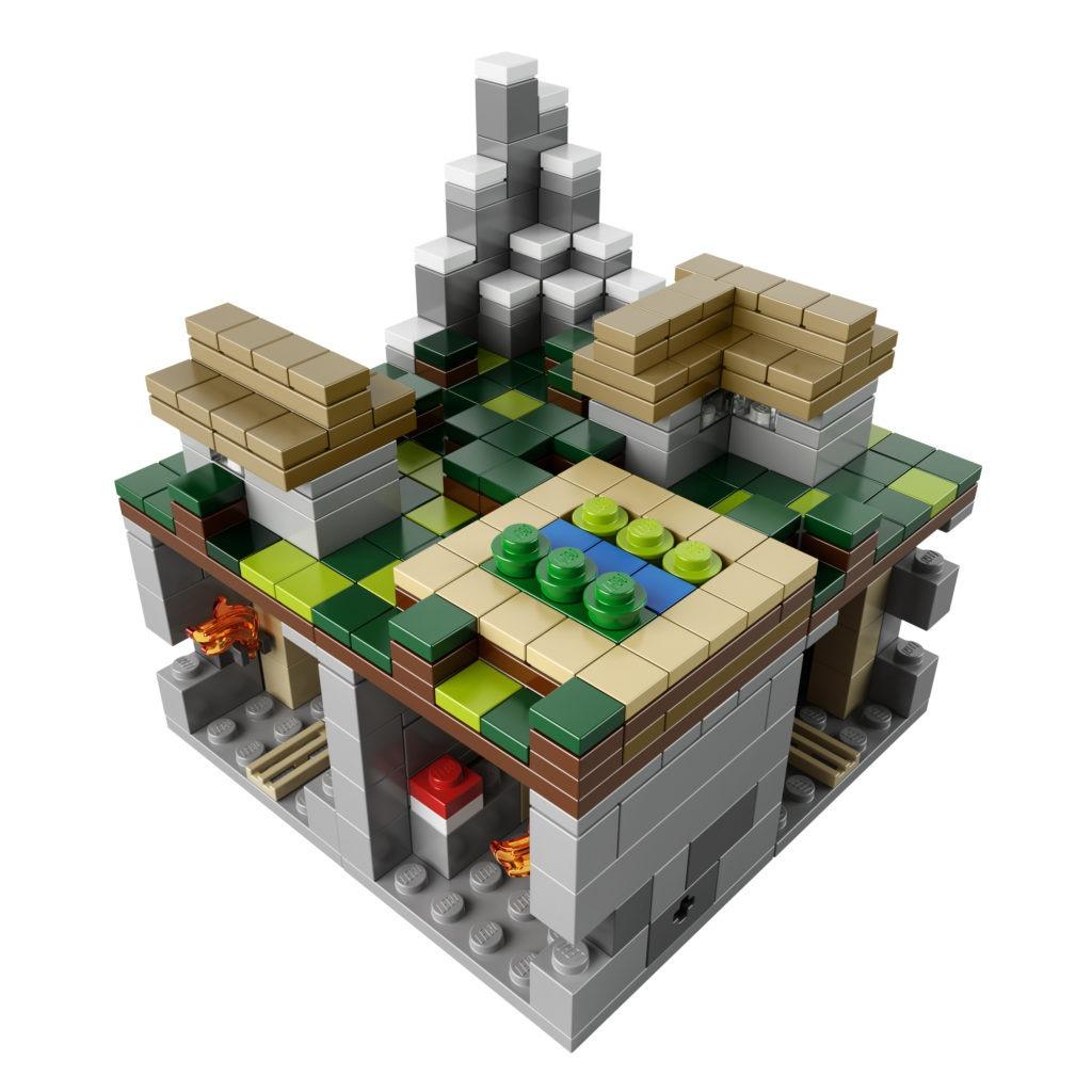 the village (7)