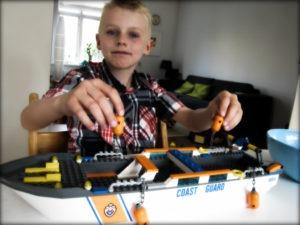 Lego_coast_guard_4