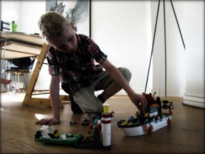 Lego_coast_guard_6