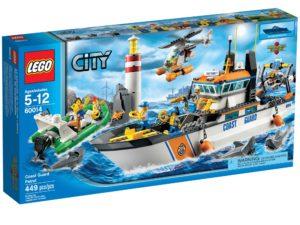Lego_coast_guard_7