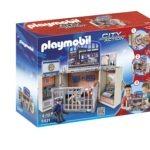 Playmobil 5421