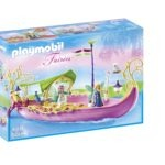 Playmobil 5445