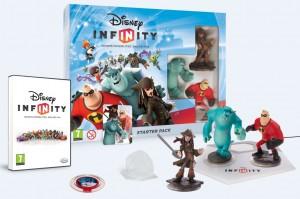 vind disney infinity (1)