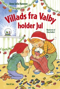 Hammer__Anne_Sofie_villads_valby_holder_jul_FINAL