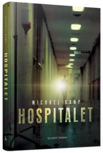 Legetøjsminder - Michael Kamp (1)