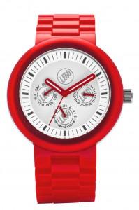 Lego laver ure til voksne (1)