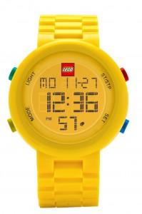 Lego laver ure til voksne (10)
