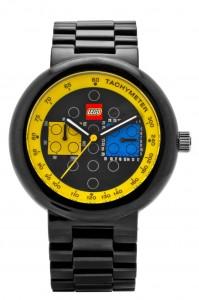 Lego laver ure til voksne (11)