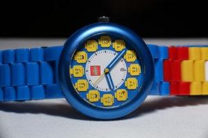 Lego laver ure til voksne (3)