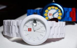 Lego laver ure til voksne (4)