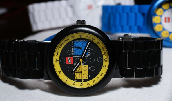 Lego laver ure til voksne (5)