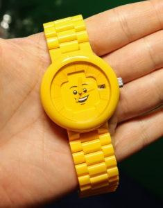 Lego laver ure til voksne (7)