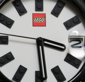 Lego laver ure til voksne (8)