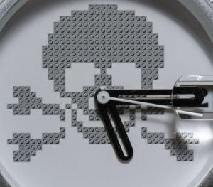 Lego laver ure til voksne (9)
