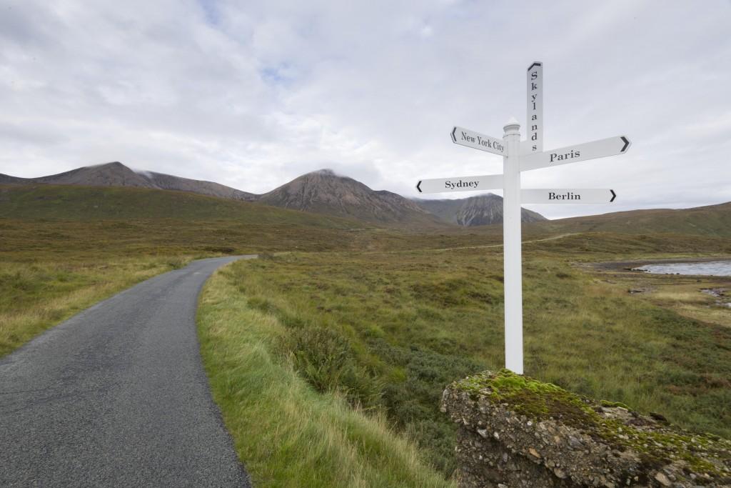 Skylanders i Skotland (3)