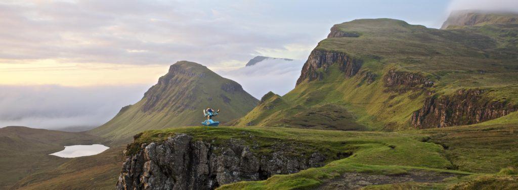 Skylanders i Skotland (4)