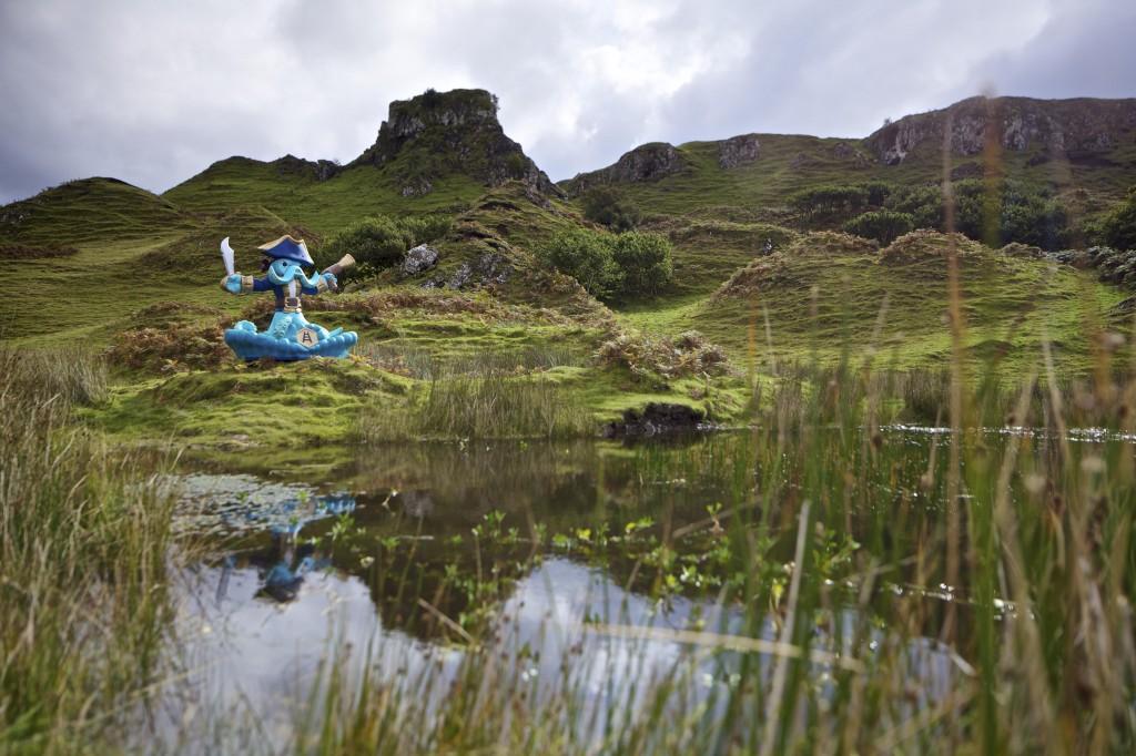 Skylanders i Skotland (7)