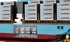 Verdens største skib i Lego_new