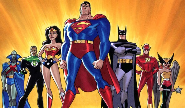 huge-justice-league-superhero-movie-may-be-coming-in-2017