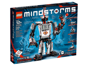 test_lego_mindstorms_31313